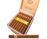 Partagas  8-9-8 (Single Stick)