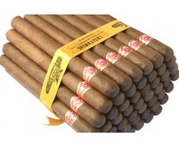 Partagas Lusitanias (Single Stick)
