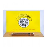 Trichinopoly Cigars in India