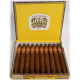 Partagas - Salomones (Box of 10)