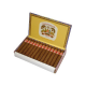 Partagas - Shorts (Box of 25)