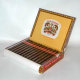 Partagas - Super Partagas (Box of 25)