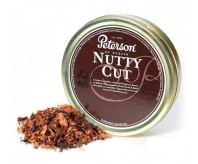 Peterson  Nutty Cut Pipe Tobacco