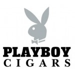 Playboy Cigars