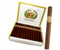 Por Larranaga - Panetelas (Box of 25)