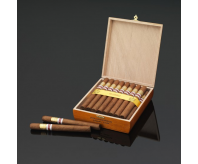 Por Larranaga - Encantos (Box of 25)