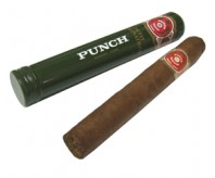 Punch Petit Coronations (Single Stick)