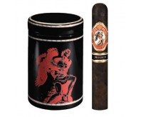 Arturo Fuente God of Fire (Double Corona) (Single Stick)