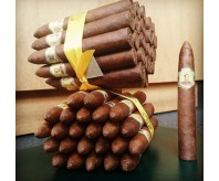 Bolivar Belicosos Finos (Single Cigar)