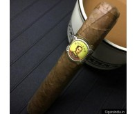 Bolivar Coronas Junior  (Single Stick)