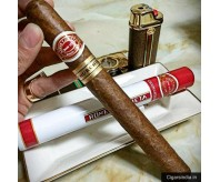 CHURCHILLS CIGAR FROM ROMEO Y JULIETA (Single Cigar)
