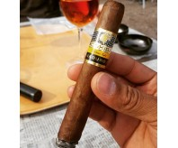 COHIBA MADURO 5 GENIOS (Single Stick)
