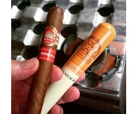 MAGNUM 46 CIGAR FROM H.UPMANN (Per Stick)