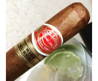 Romeo Y Julieta Wide Churchills  (Single Stick)