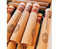 Romeo y Julieta Cedros de Luxe No. 2 (Single Stick)