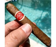 Romeo y Julieta Clarines (Single Cigar)