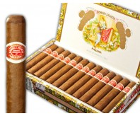 Romeo y Julieta Petit Princess (Single Stick)