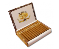 Vegas Robaina - Familiar (Box of 25)