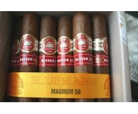H. Upmann Magnum 50 (Box of 25)