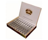 H.Upmann - Coronas Minor A/T (Box of 25)