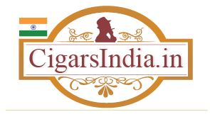 Cigarsindia | India's Largest and Trusted Online Cigar Store